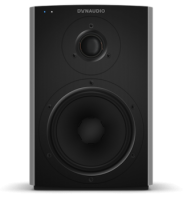 Dynaudio Xeo 2 Wireless Bookshelf Loudspeakers - Reduced Price!