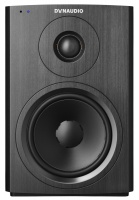 Dynaudio Xeo 10 Wireless Standmount Speakers