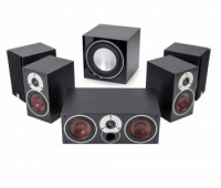 Dali Zensor 1 5.1 Home Cinema Speaker Package