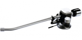 Ortofon AS-309S Static 12'' Tonearm