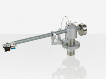 Clearaudio Unify Carbon Tonearm