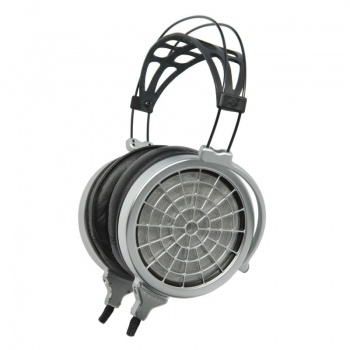 Dan Clark Audio Voce Electrostatic Headphones