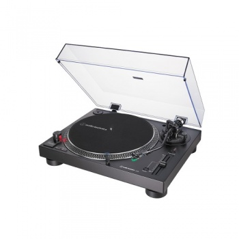 Audio Technica AT-LP120X USB Turntable