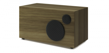 Como Audio Ambiente Speaker for Solo System