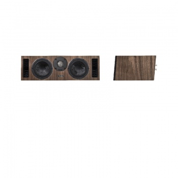PMC Twenty5 Ci Centre Speaker
