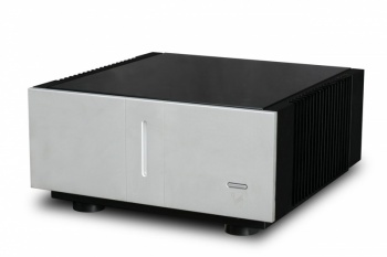 QUAD Artera Stereo Power Amplifier