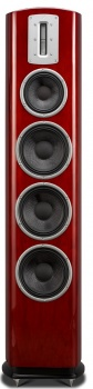 Quad Z-Series Z4 Speakers (Pair)